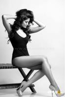 Shreya Hot Photos (6)