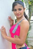 Anu Sri Actress Photos