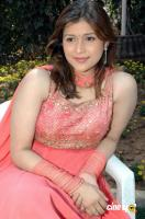 Barbie Chopra Photos (11)