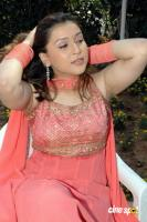 Barbie Chopra Photos (7)