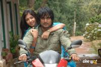 Yen Ippadi Mayakkinai Tamil Movie Photos, Stills,