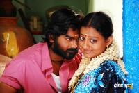 Vanam Pattha Seemayile Tamil Movie Photos, Stills,