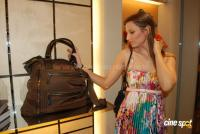 Glam models at Tods store Event Photos, Stills,