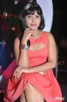Hairaa Tamil Actress Photos