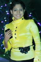 Pinky Babu Actress Photos