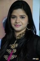 Runya Actress Photos