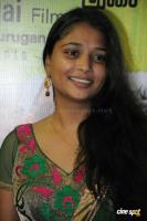 Jothisha at Vangakkarai Audio Launch (17)
