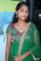 Jothisha at Vangakkarai Audio Launch (4)