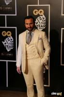Saif Ali Khan Bollywood Actor Photos, Stills,Pics,
