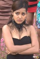 Priyanka Chabra Hot in Athadu Aame O Scooter (3)
