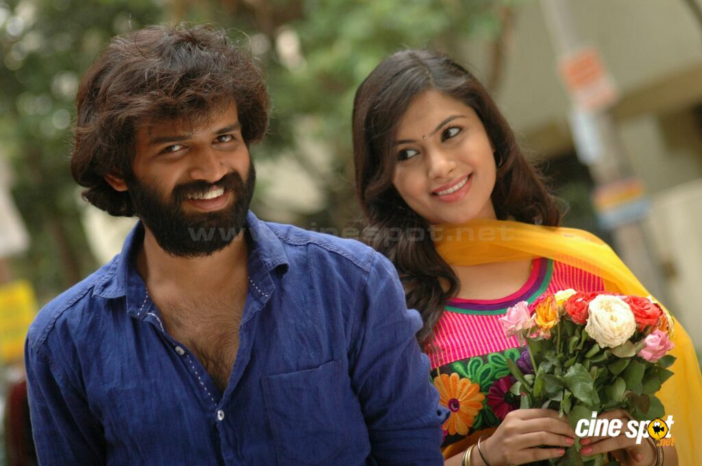 half mentlu movie stills (5)