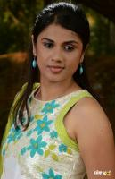 Udhasha Actress Photos