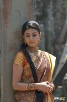Neelam south actress photos,stills