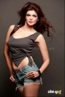 Charan Dhillon Hot Stills (11)