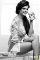Charan Dhillon Hot Stills (6)