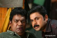 Crazy Goplalan new malayalam movie photos, stills, pics