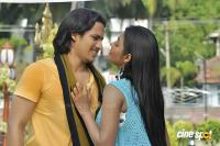 Manasa Thulli Padake Movie Photos