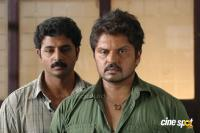 Sooran tamil movie photos,stills