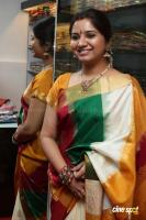 Mahathi at Raaga Boutique Launch (10)