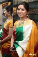 Mahathi at Raaga Boutique Launch (11)