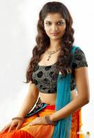 Model Sruthi Nair Photos (1)