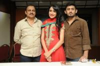 Dega Movie Audio Launch Photos