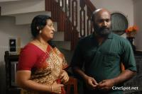 Jeevanam new malayalam movie photos, stills, pics