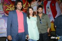 Potugadu Movie Trailer Launch Photos