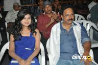 Mr Money Movie Audio Launch Photos