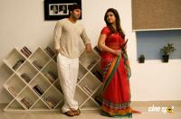 Raja Rani New Stills (1)
