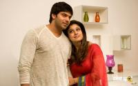 Raja Rani New Stills (2)