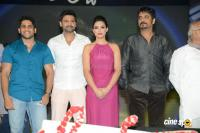 Adda Movie Audio Launch Photos