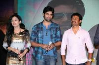 Kiss Movie Audio Launch Photos