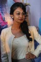 Aishwarya Arjun at Pattathu Yaanai Audio Launch (3)