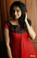 Thanusree Reghuram Actress Photos