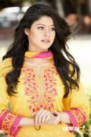 Varsha Raghav Actress Photos