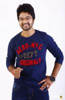Rahul Actor Photos