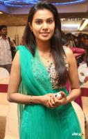 Manas Tamil Actress Photos