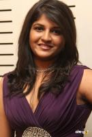 Preethi Tamil Actress Photos