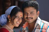 Meghatheertham new malayalam movie photos, stills, pics