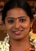 Poorani Actress Photos