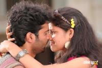 Chaturbhuja Kannada Movie Photos