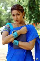 Rakshita Actress Photos