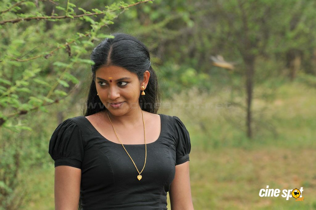 Shivada Nair Facebook Shivada Nair Actress latest