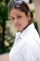 Hema Actress Photos