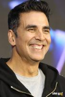 Akshay kumar Bollywood Actor Photos, Stills
