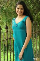 Sneha Thakur Actress Photos