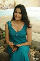 Sneha Thakur Photos (10)