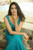 Sneha Thakur Photos (11)