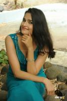 Sneha Thakur Photos (12)